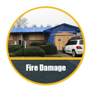Fire Damage Restorations Long Island NY