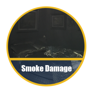 Smoke Damage Restorations Long Island NY