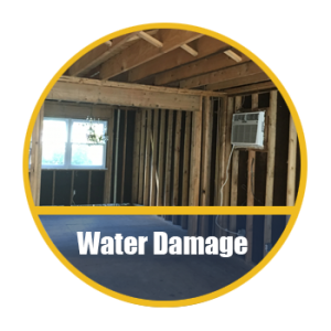 Water Damage Restorations In Long Island NY
